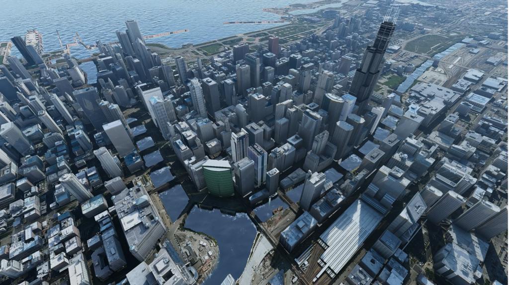 ChicagoPortfolio2